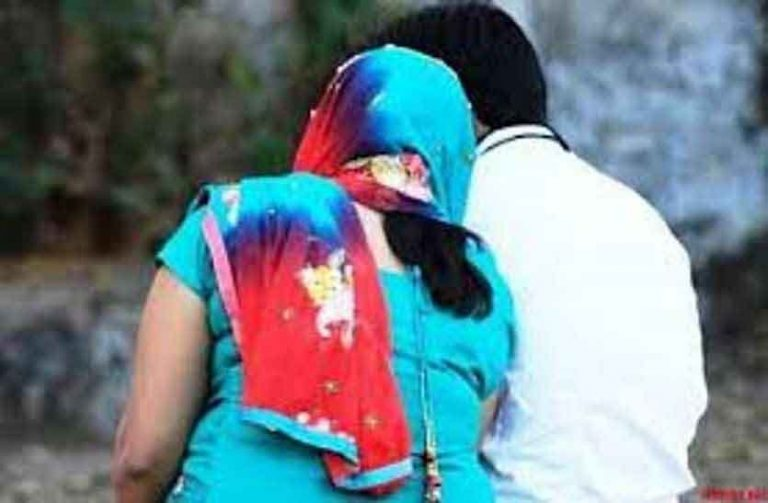 lover-got-government-job-refused-to-marry-girlfriend