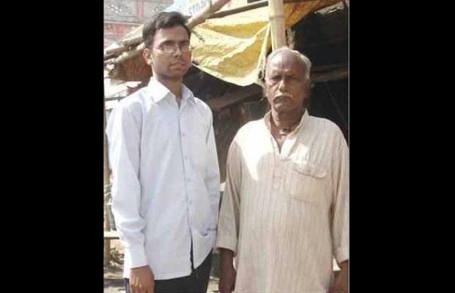 govind-jaiswal-IAS