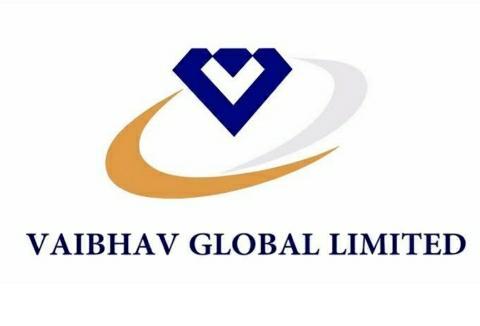 Vaibhav-Global-Ltd